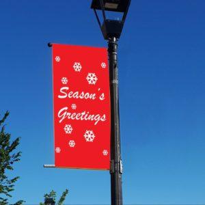 snowflake 3 banner