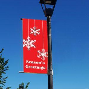 snowflake 2 banner