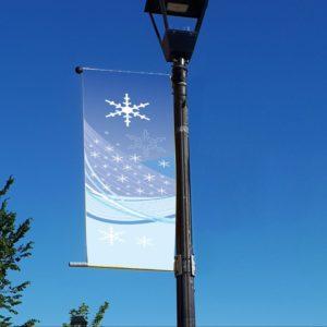 snowflake 4 banner