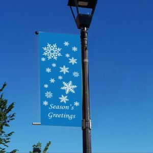 snowflake 1 banner