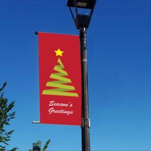 christmas tree 3 banner