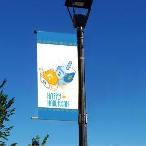 hanukkah 2 banner