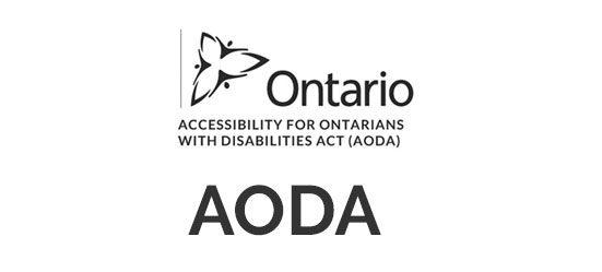 Understanding the AODA