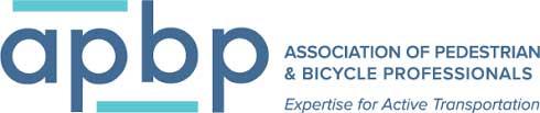 APBP_Logo