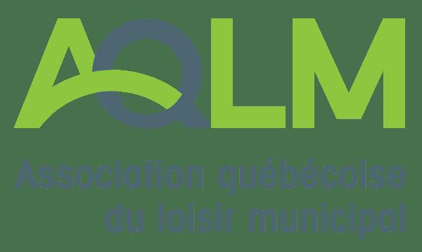 AQLM_Logo