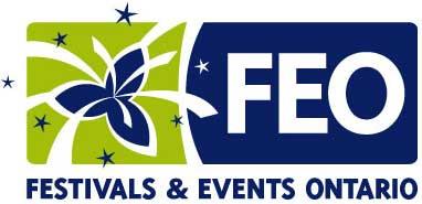 FEO-Logo