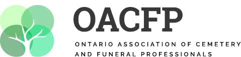 OACFP_Logo